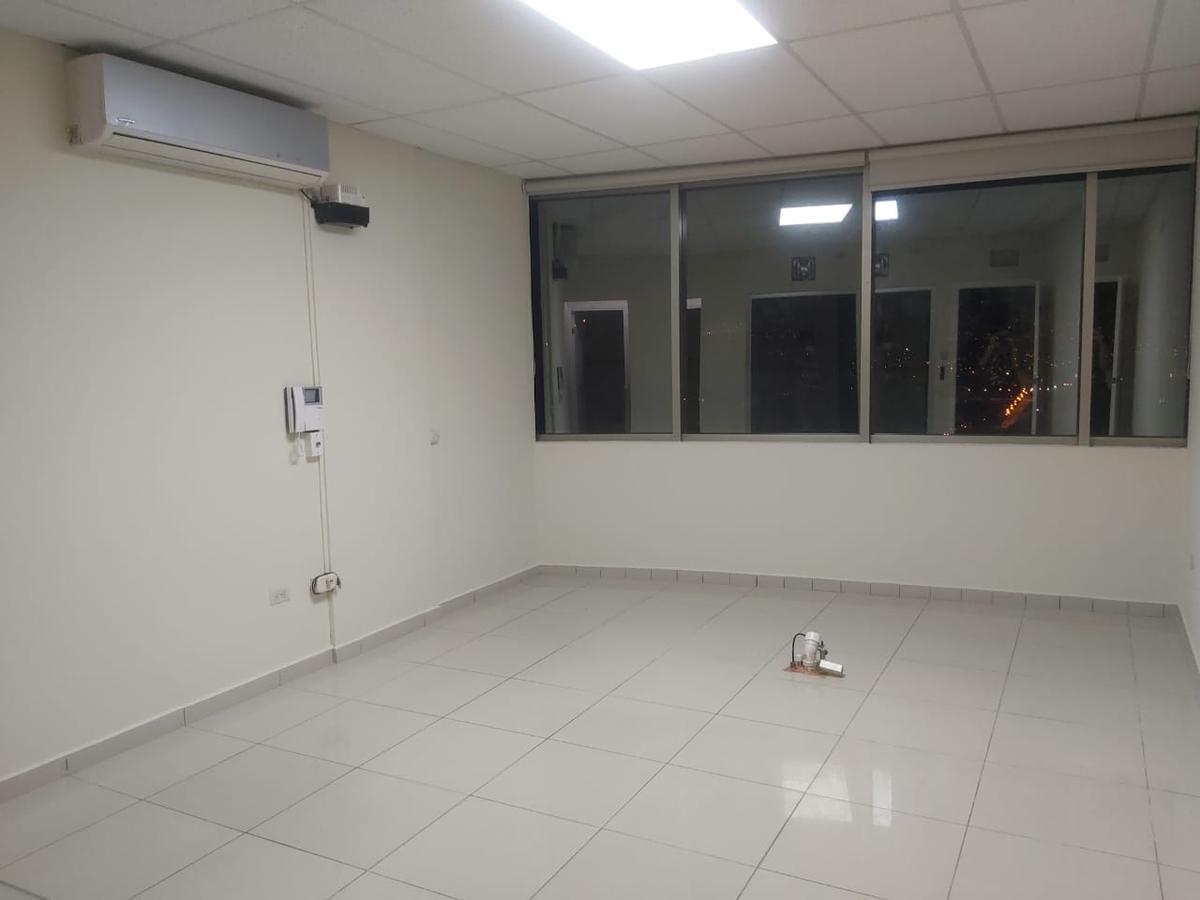 Foto Oficina en Renta en  Boulevard Suyapa,  Tegucigalpa  Local de Oficina 30m2 en Renta