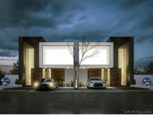 Foto Casa en Venta en  Canning (Ezeiza),  Ezeiza  Duplex Premium a estrenar