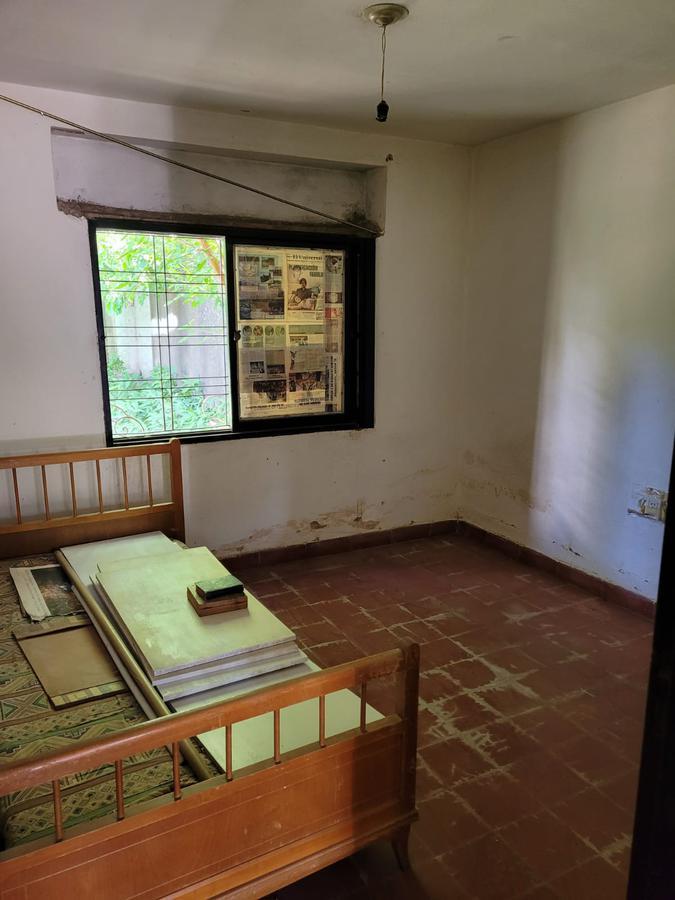 Foto Casa en Venta en  Los Platanos,  Cordoba Capital  Gaona 1186