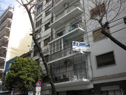 Foto Departamento en Alquiler en  Barrio Norte ,  Capital Federal  Arenales 2760 2º A