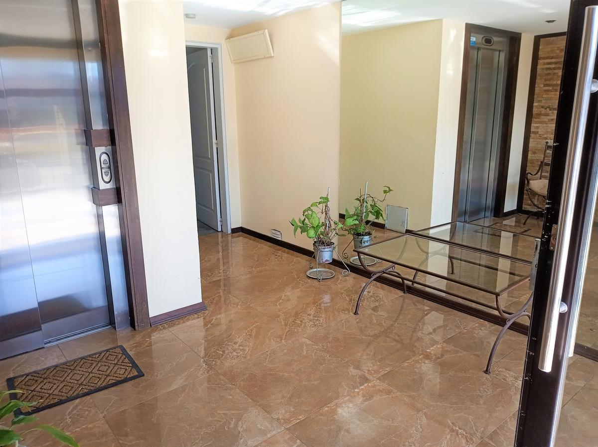 Foto Apartamento en Venta en  La Blanqueada ,  Montevideo  Francisco Simón  al 2200