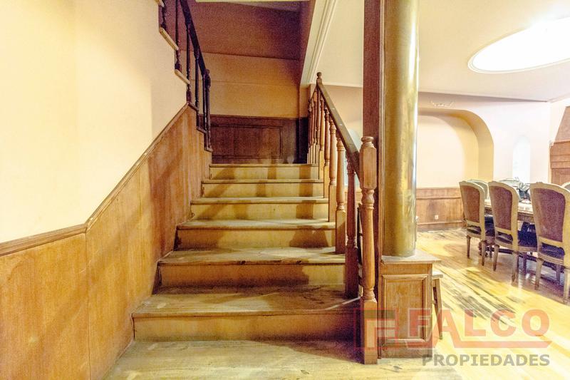 Foto Casa en Venta en  Velez Sarsfield ,  Capital Federal  Belaustegui al 4900