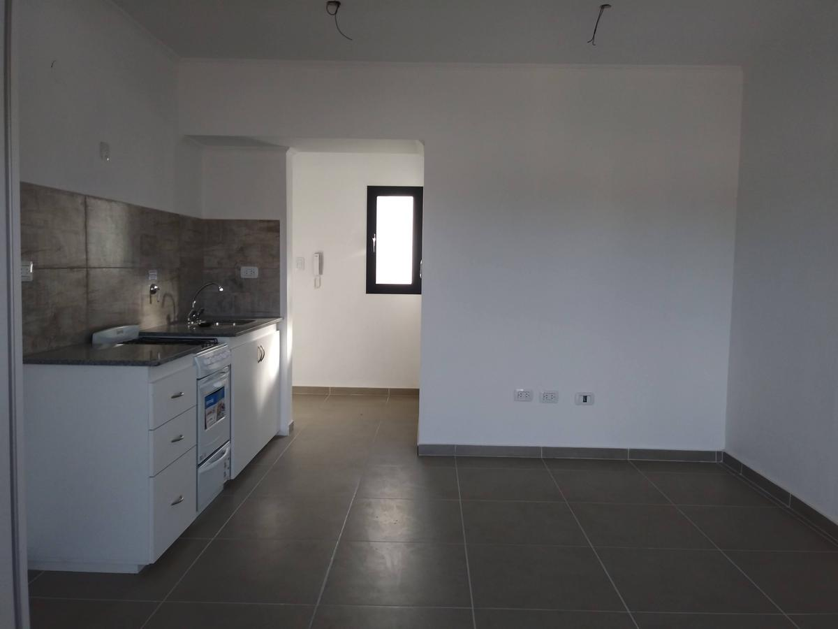 Foto Departamento en Venta en  Gualeguaychu ,  Entre Rios  Ruben Dario al 700