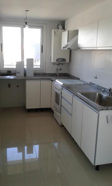 Foto Departamento en Venta en  Banfield,  Lomas De Zamora  CHACABUCO 272  6° B