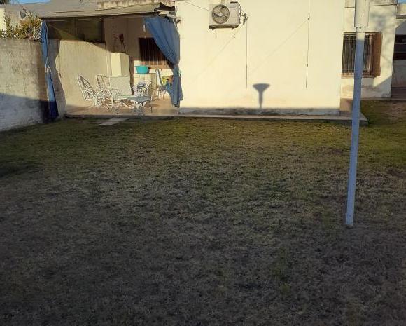 Foto Casa en Venta en  Marq.De Sobremonte,  Cordoba  HerrerayGuzmán.