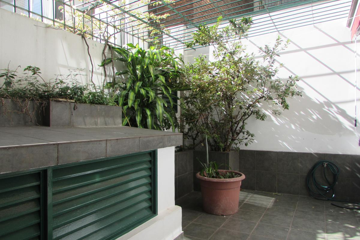 Foto Departamento en Venta en  Retiro,  Centro (Capital Federal)  Suipacha al 1300