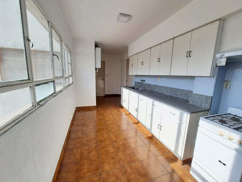 Foto Departamento en Alquiler en  Centro,  Rosario  Entre Rios 638 7 A