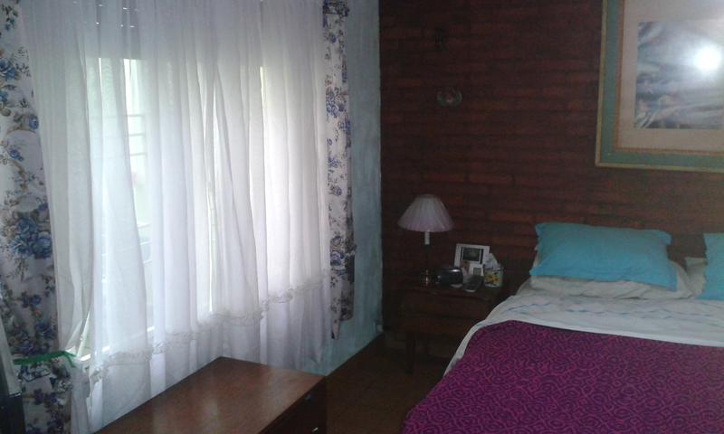 Foto PH en Venta en  Valentin Alsina,  Lanús  BALBIN 1400