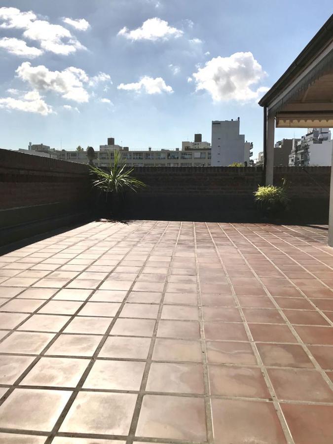 Foto PH en Venta en  Colegiales ,  Capital Federal  Concepción Arenal al 3600