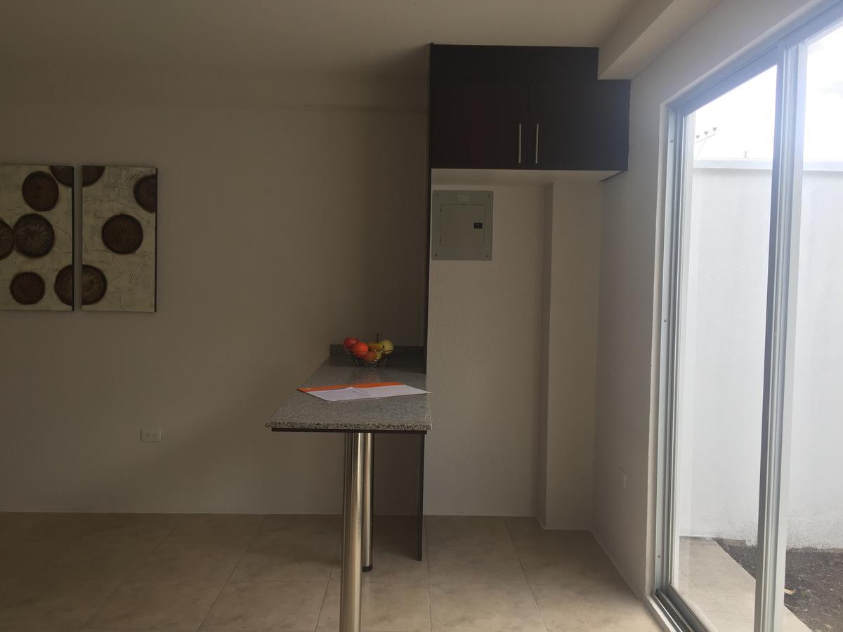 Foto Casa en Venta en  La Armenia,  Quito  ARMENIA