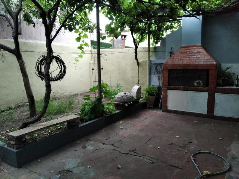 Foto Casa en Venta en  Martinez,  San Isidro  Habana al 1800