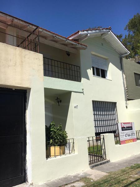 Foto Casa en Venta en  Martinez,  San Isidro  Catamarca 3412