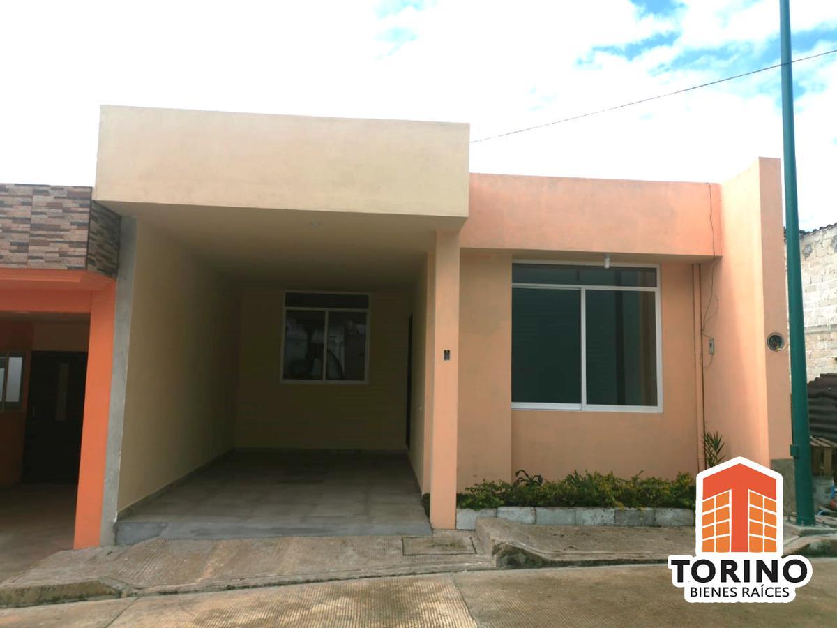 Foto Casa en Renta en  Campo Viejo,  Coatepec  COMPRA O RENTA  HERMOSA CASA DE UN NIVEL EN CAMPO VIEJO, COATEPEC.