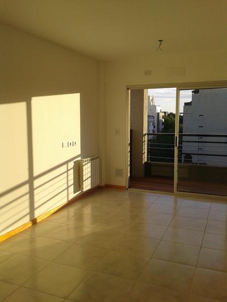 Foto Departamento en Venta en  B.Santa Rita,  Villa del Parque  Nazca Av al 1700 entre Cesar Diaz y Magariños Cervantes