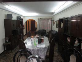 Foto Casa en Venta en  Lanús ,  G.B.A. Zona Sur  Pte Urquiza 3700