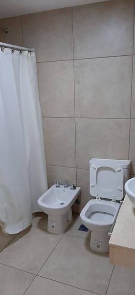 Foto Departamento en Alquiler en  Confluencia ,  Neuquen  Tucuman 345, Neuquen