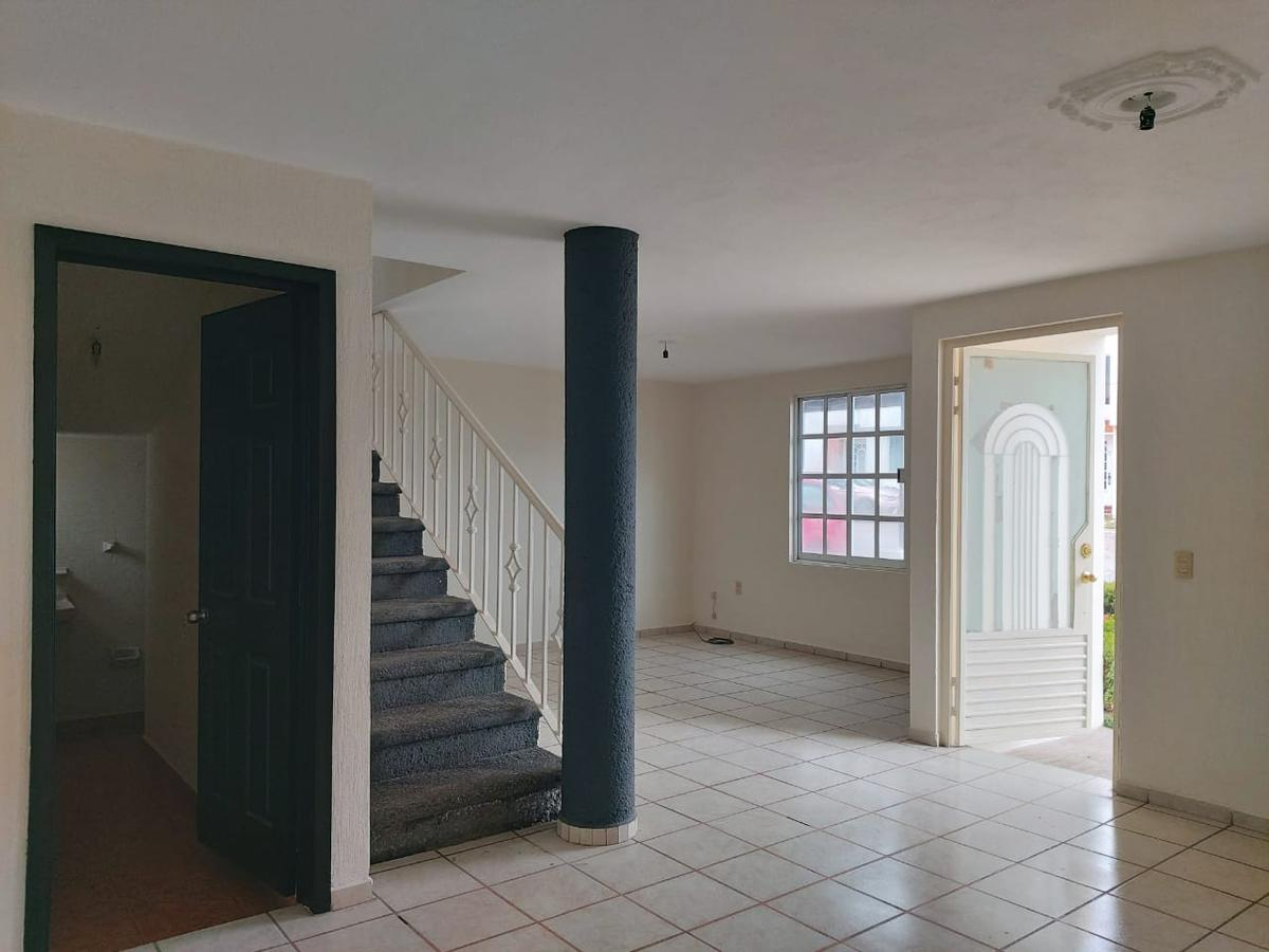 Foto Casa en Venta en  Centro,  San Juan del Río  Casa en venta san juan del rio
