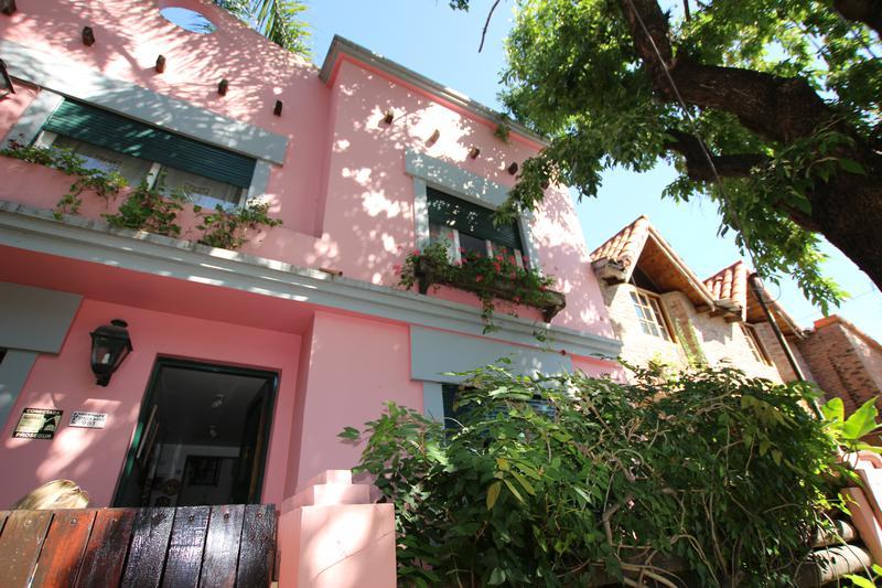 Foto Casa en Venta en  San Isidro ,  G.B.A. Zona Norte  STELLA MARIS al 900