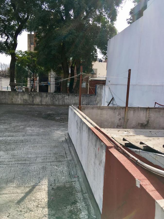 Foto Casa en Alquiler | Venta en  Palermo ,  Capital Federal  Honduras al 3900