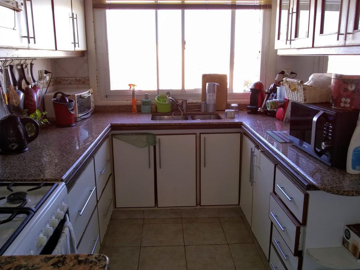 Foto Departamento en Venta en  Almagro ,  Capital Federal  Gascón al 600