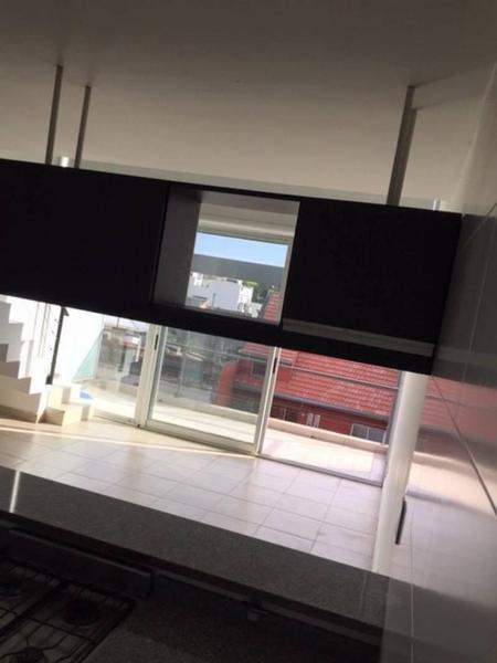 Foto Departamento en Venta en  Villa Urquiza ,  Capital Federal  P I Rivera al 5600