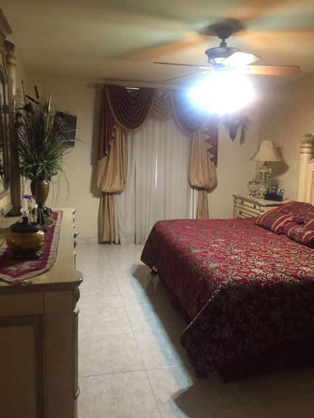 Foto Casa en Venta en  Conquistadores,  Hermosillo  Casa en venta en Fracc..Conquistadores al norponiente de Hermosillo