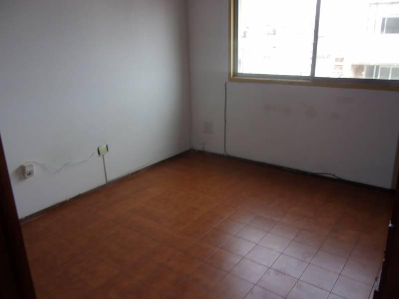 Foto Departamento en Venta en  Centro,  Rosario  ZEBALLOS al 800