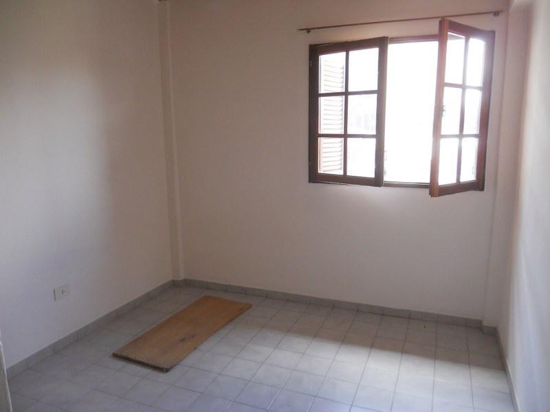 Foto Departamento en Alquiler en  Confluencia ,  Neuquen  FOTHERINGHAM al 500