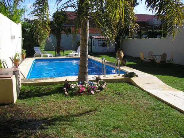 Foto Casa en Venta en  Castelar,  Moron  Pedro Goyena  2900