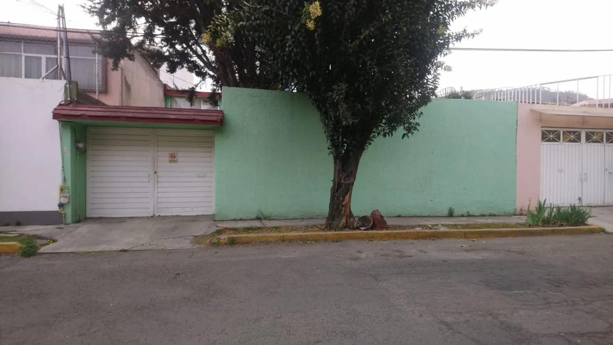 Foto Casa en Venta en  Centro,  Toluca  CASA EN VENTA EN EL CENTRO DE TOLUCA IDEAL PARA INVERSION