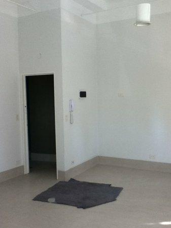 Foto Oficina en Alquiler en  Retiro,  Centro  Av del libertador al 130, e/ Juncal y Basavilbaso, Retiro, Plaza San MARTIN, Caba
