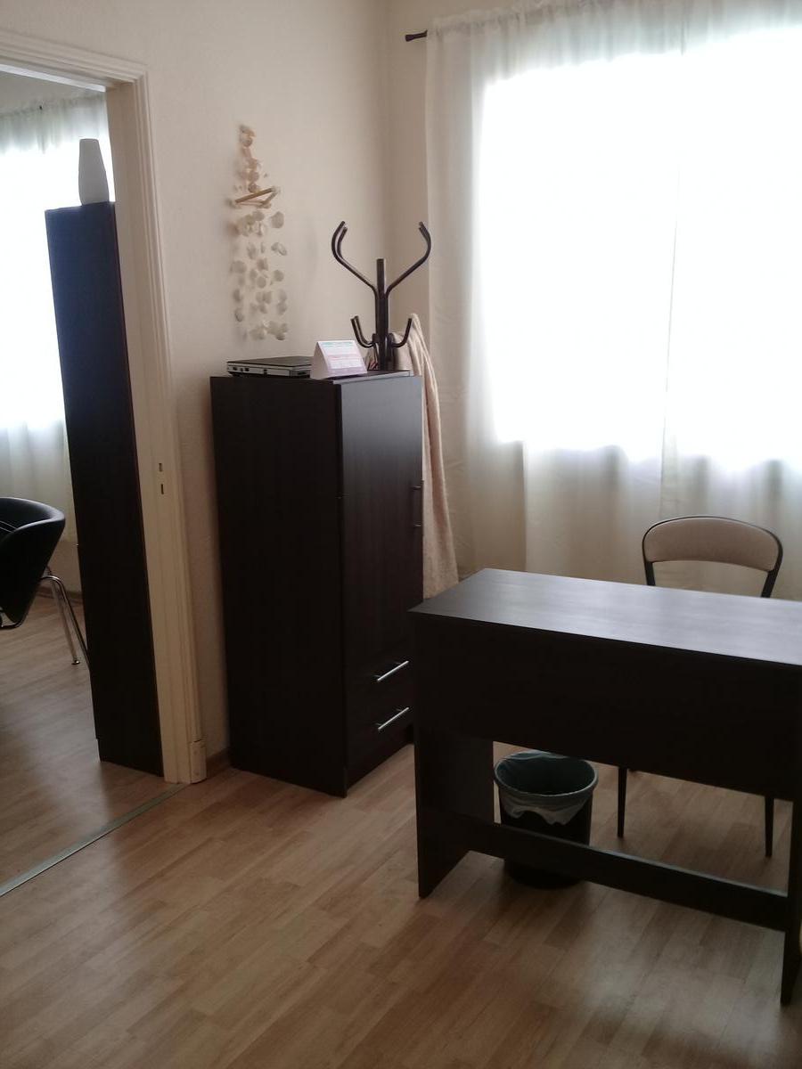 Foto Oficina en Venta en  La Plata ,  G.B.A. Zona Sur  48 e/ 12 y 13