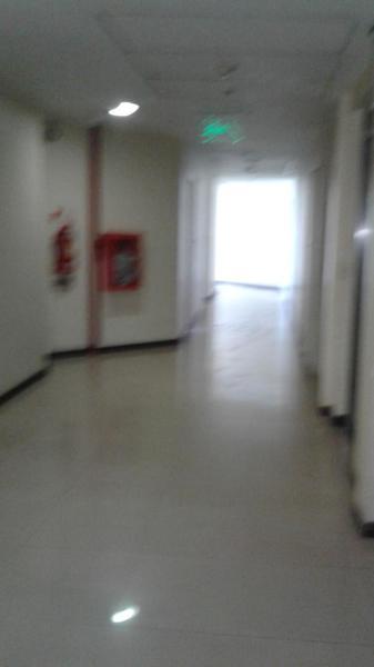 Foto Oficina en Venta en  Pilar Centro,  Pilar  SHOPPING PILAR POINT ITUZAINGO al 300 ALQUILO OFICINA