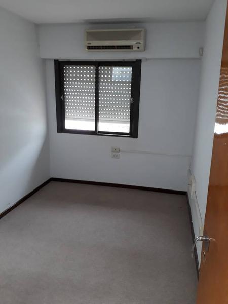 Foto Oficina en Venta en  Área Centro Este ,  Capital  ANTARTIDA ARGENTINA al 300