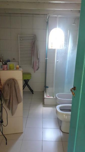 Foto Casa en Venta | Alquiler temporario en  Barrio Parque Leloir,  Ituzaingo  De los Baqueanos al 900