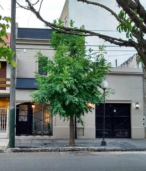 Foto Casa en Venta en  Lomas de Zamora Oeste,  Lomas De Zamora  Gorriti 713