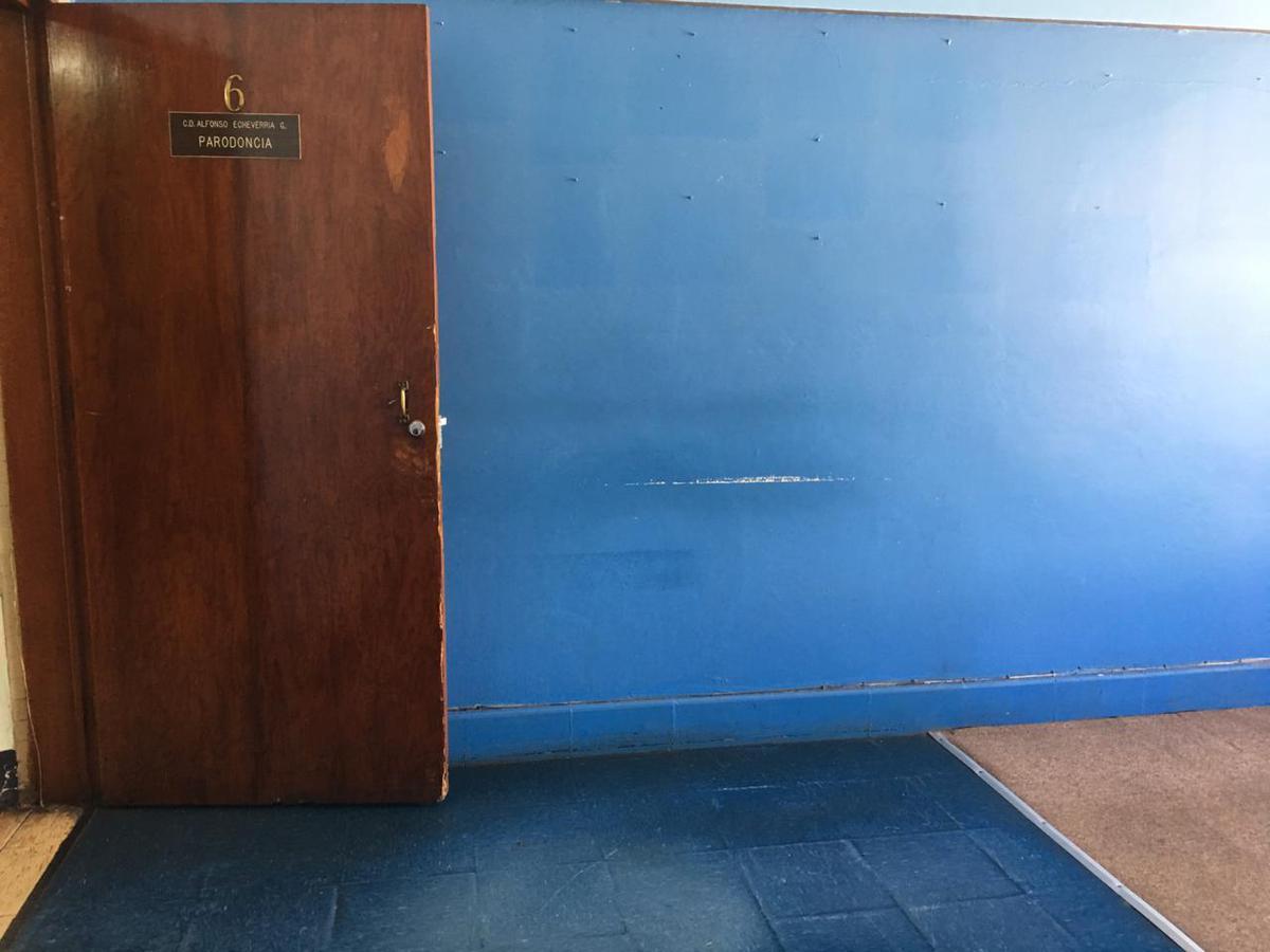Foto Oficina en Renta en  Xalapa ,  Veracruz  Xalapa, Centro, Bremont