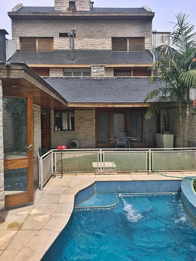 Foto Casa en Venta | Alquiler en  Florida Mitre/Este,  Florida  Rosetti al 1600