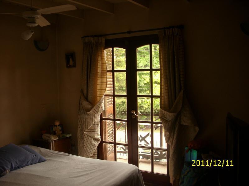 Foto Casa en Alquiler en  Barrio Parque Leloir,  Ituzaingo  tradicion