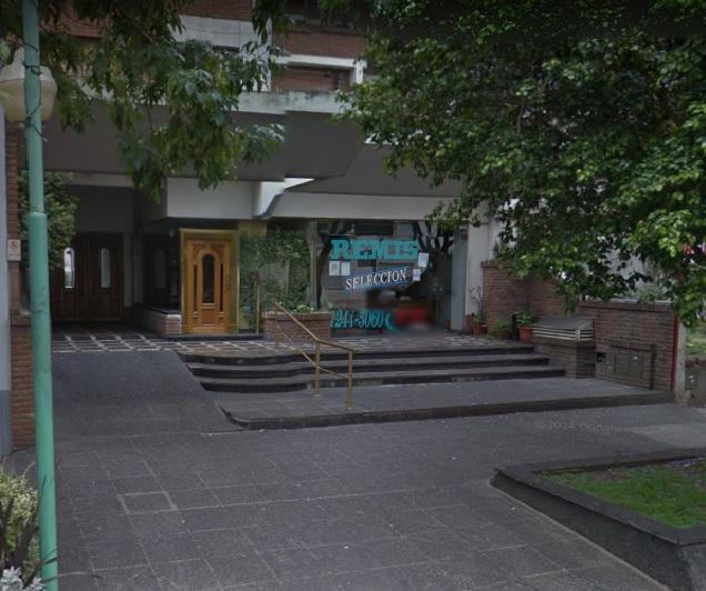 Foto Local en Alquiler en  Lomas de Zamora Oeste,  Lomas De Zamora  Colombres al 300