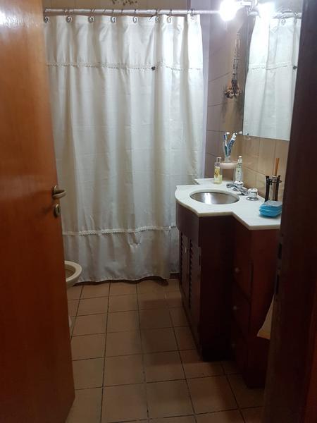 Foto Casa en Venta en  Valentin Alsina,  Lanus  Murguiondo al 700