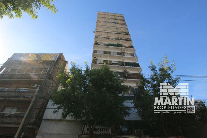 Foto Departamento en Venta en  S.Isi.-Centro,  San Isidro  ALSINA 71