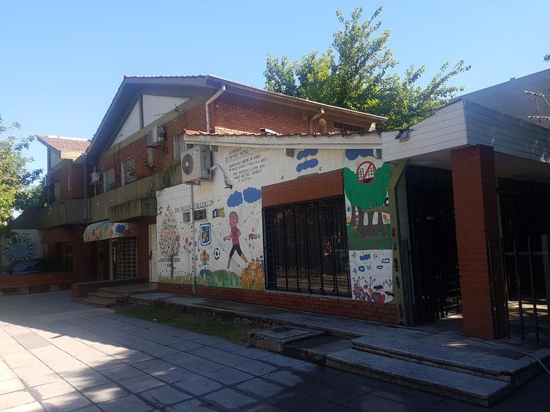 Foto Oficina en Venta en  Villa Adelina,  San Isidro  DRAGO al 300