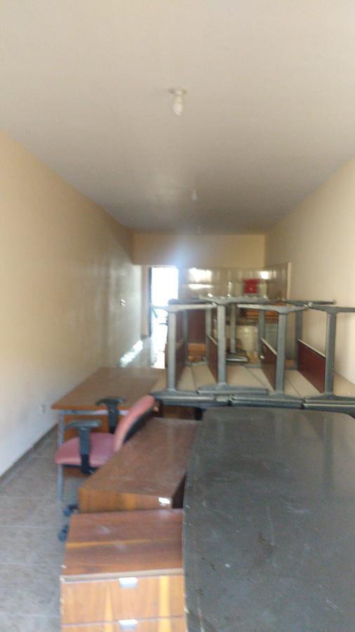 Foto Oficina en Venta en  San Nicolás de los Garza Centro,  San Nicolás de los Garza  OFICINA EN VENTA EN SAN NICOLAS DE LOS GARZA