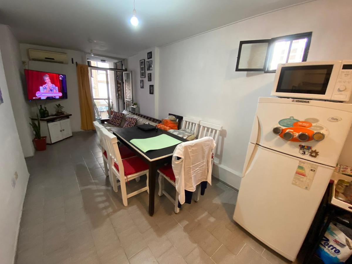 Foto Departamento en Venta en  Alberdi,  Cordoba  27 de Abril al 600