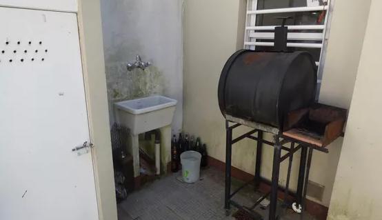 Foto Casa en Alquiler en  La Plata ,  G.B.A. Zona Sur  65 entre 117 y 118