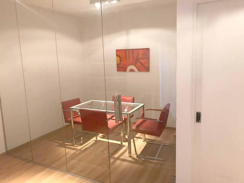 Foto Oficina en Venta en  Tribunales,  Centro  TUCUMAN 1700 - CENTRO - TRIBUNALES