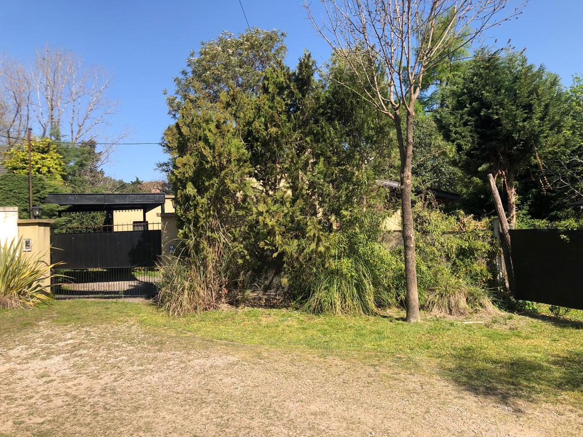 Foto Casa en Venta en  Bella Vista,  San Miguel  Chubut 239