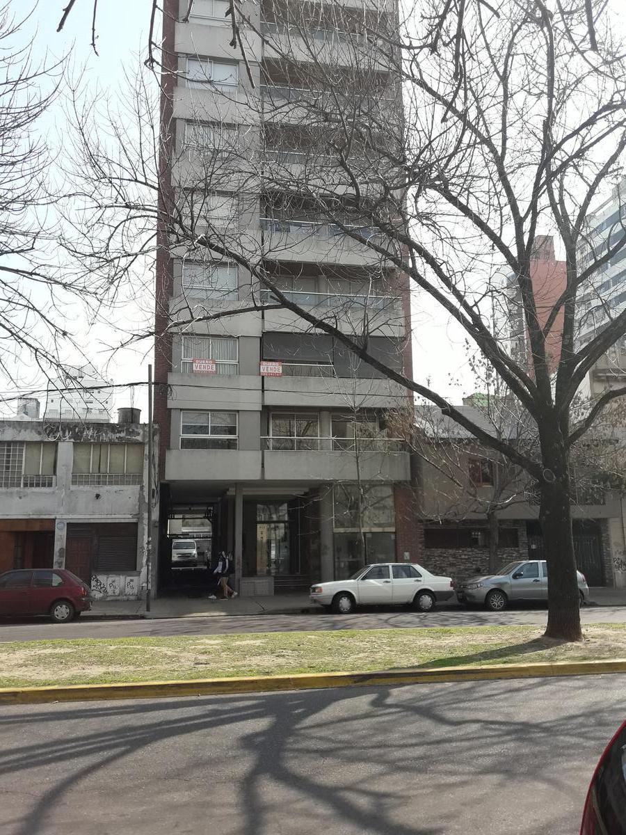 Foto Departamento en Alquiler en  La Plata,  La Plata  calle 60 e/ 9 y 10