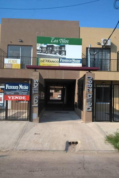 Foto Departamento en Alquiler en  San Miguel,  San Miguel  DELIA 2860 UF 7